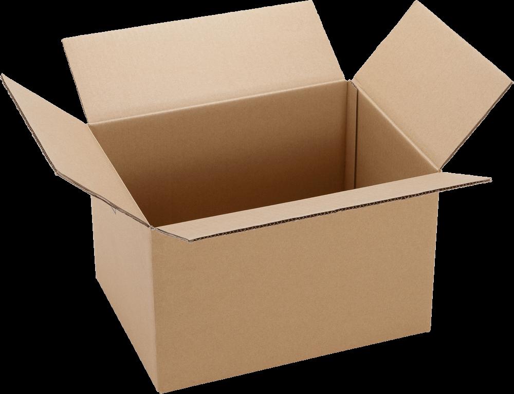 Картинки колец в коробке обедненная